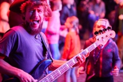 16.09.2017:  das erste OSTERBROOKLYN – Festival auf dem Löschplatz im Osterbrookviertel copyright: www.malzkornfoto.de