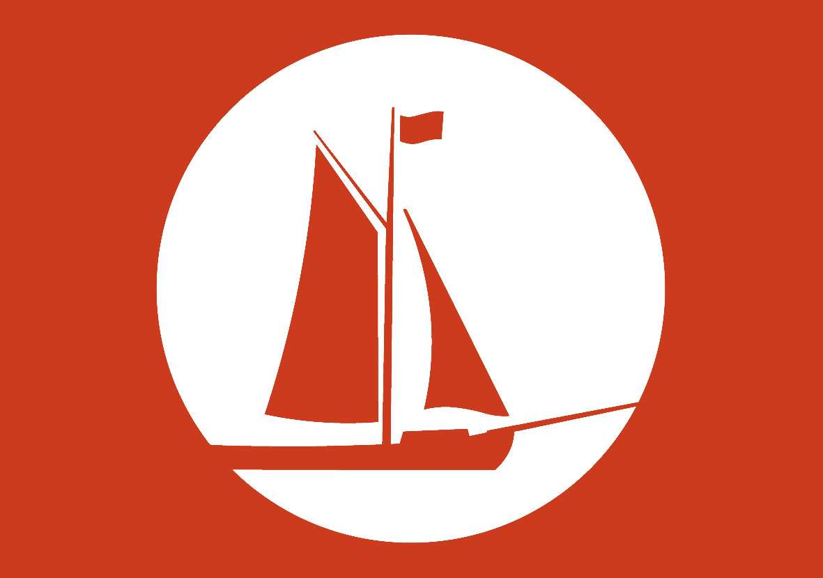 Logo_boot