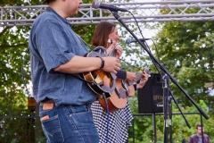 13.09.2019:  das dritte OSTERBROOKLYN – Festival - Jade Lagoon
