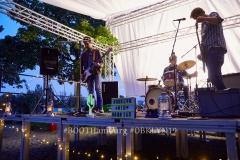 13.09.2019:  das dritte OSTERBROOKLYN – Festival - Tijuana