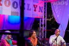 14.09.2019:  das dritte OSTERBROOKLYN – Festival - Patiala Bollywood Music Group