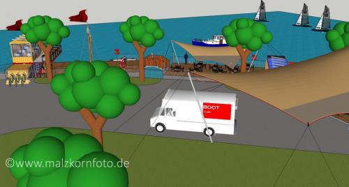 sm Loeschplatz-BOOT-4 101017-10