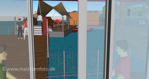 sm Loeschplatz-BOOT-4 101017-7
