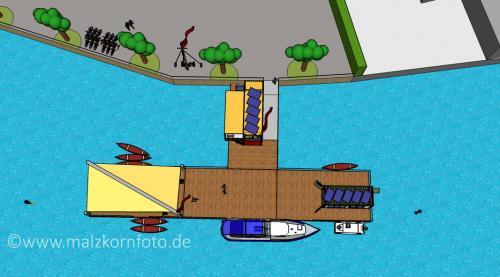sm Loeschplatz-BOOT-6 Aufsicht