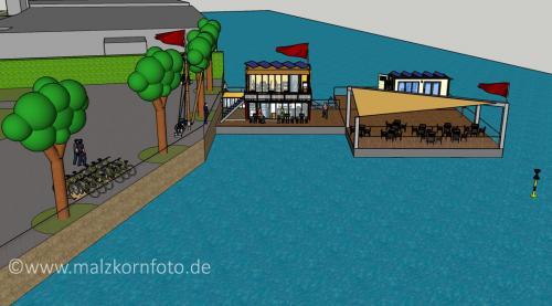 sm Loeschplatz-BOOT-8 W