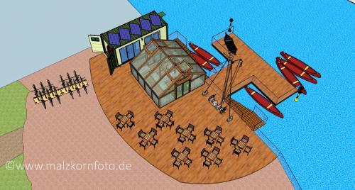 sm Loeschplatz-BOOT-Perle-02